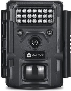 Hawke Viltkamera 10MP