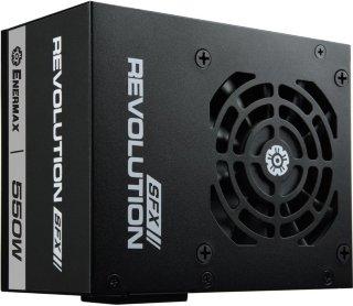 Enermax Revolution SFX 550 Watt