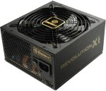 Enermax Revolution X't II 750 Watt