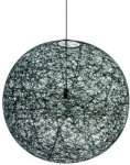 Moooi Random Light LED pendel 50cm