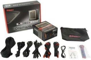 Enermax Digifanless 550 Watt