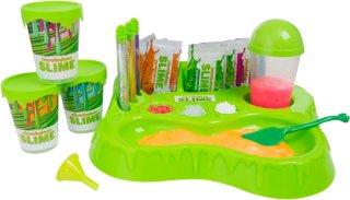 Nickelodeon Slimstasjon