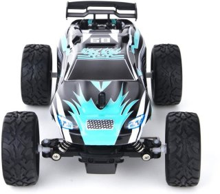 RC 2WD High Speed Buggy