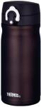 Thermos JMY 0,35L