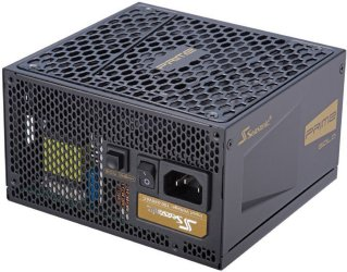 Seasonic Prime Ultra Gold 550W