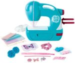 Sew Cool Sew N Style Sewing Machine