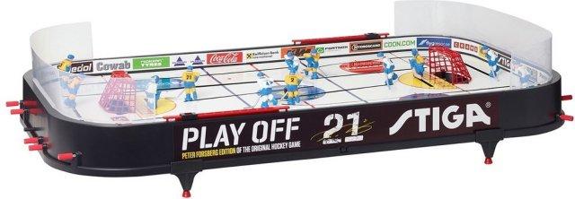 Stiga Play Off 21 Sweden-Finland
