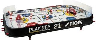 Stiga Play Off 21 Sverige-Canada