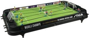 World Champs 2018 Norge - Sverige