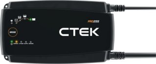 CTEK Pro 25S