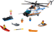 LEGO City 60166 Coast Guard