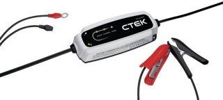 CTEK CT5 Start&Stop