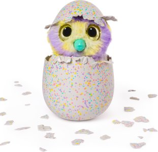 Hatchimals Elefly