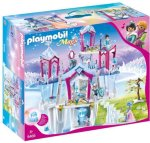 Playmobil Magic 9469 Crystal Palace