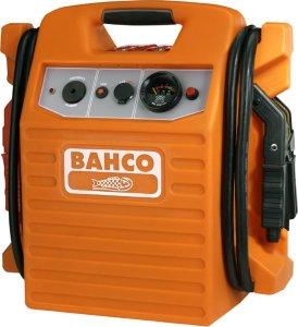 Bahco BBA1224-1700