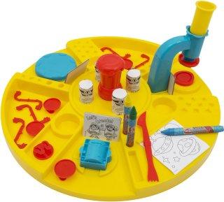 Play-Doh Kreativ Stasjon