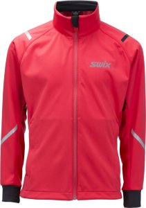 Swix Cross Jacket (Junior)