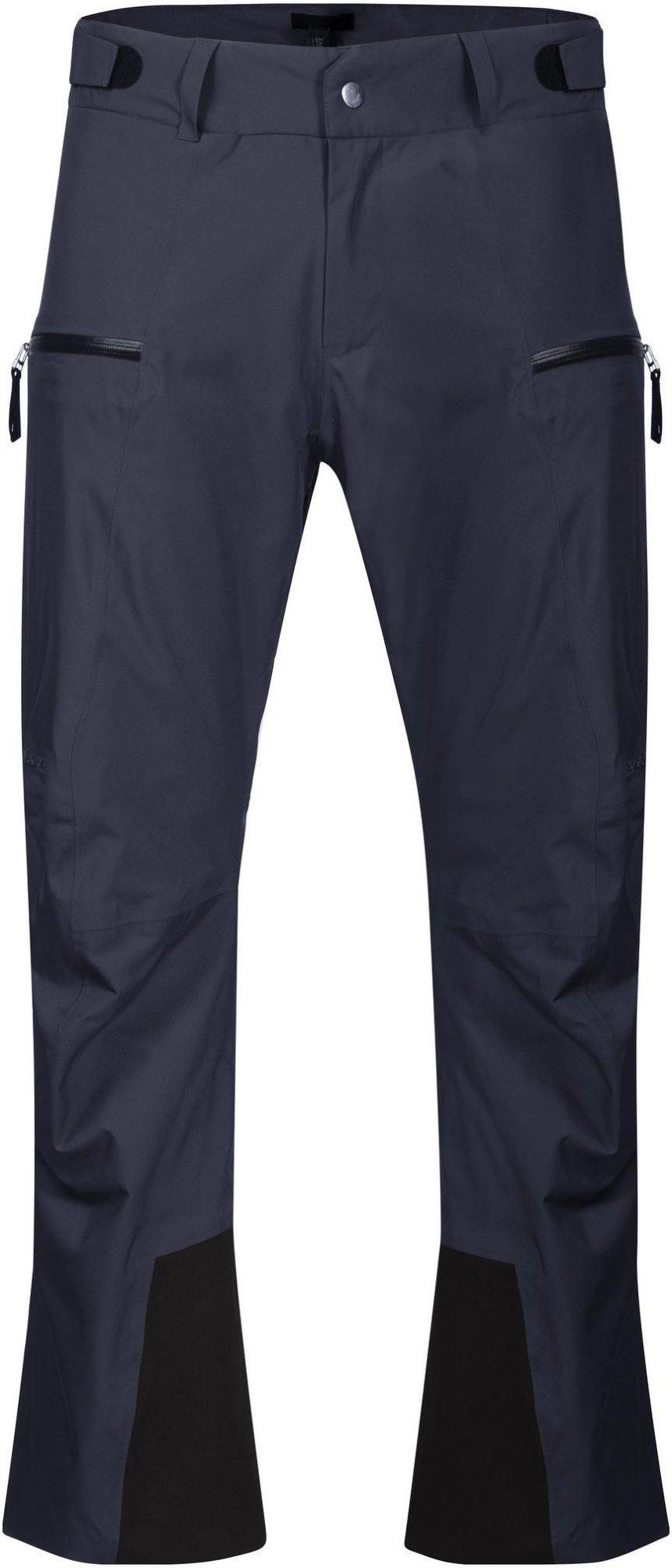 Bergans Stranda Insulated Pants (Herre)