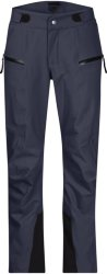 Bergans Stranda Insulated Pants (Dame)