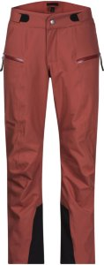 Stranda Insulated Pants (Dame)