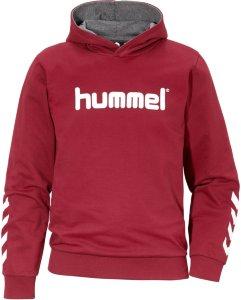 7333865e Best pris på Hummel Kess hettegenser - Se priser før kjøp i Prisguiden