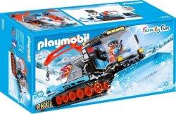 Playmobil Family Fun 9500 Beltebil