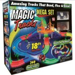 Magic Tracks Mega Set