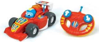 Clementoni Formula 1