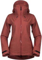 Bergans Stranda Insulated Jacket (Dame)