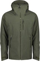 Bergans Stranda Insulated Jacket (Herre)