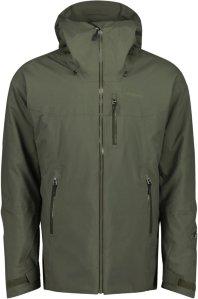 55ddce2d Best pris på Bergans Stranda Insulated Jacket (Herre) - Se priser ...