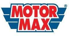 Motormax logo