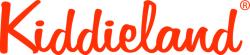 Kiddieland logo