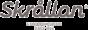 Skrållan logo