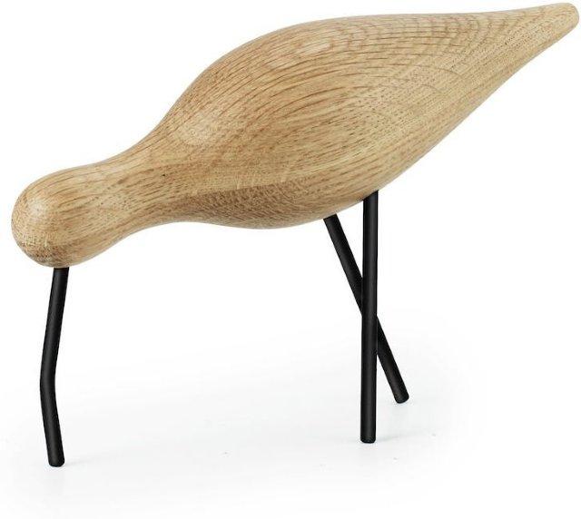 Normann Copenhagen Shorebird stor