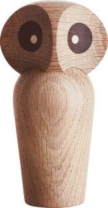 Architectmade Owl 8,5cm