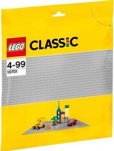 LEGO Classic 10701 Basisplate