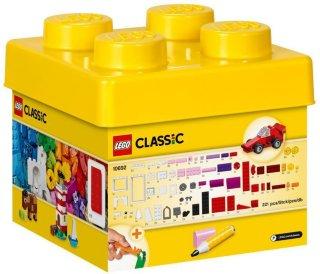 LEGO Classic 10692 Fantasiklosser