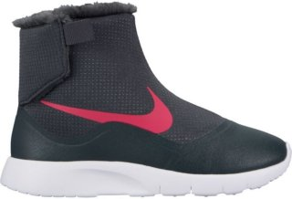 Nike Tanjun High