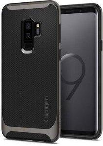 Spigen Neo Hybrid Samsung Galaxy S9+