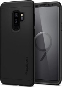 Spigen Thin Fit 360 Samsung Galaxy S9+