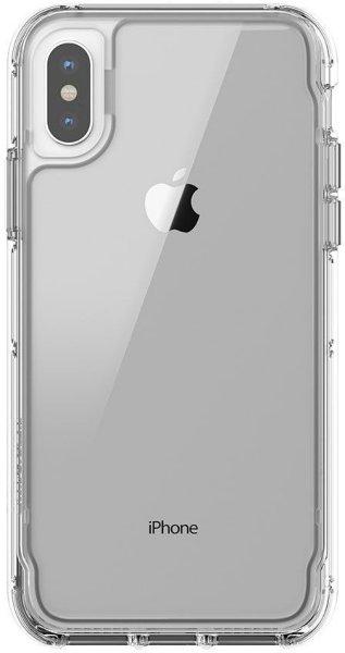 Griffin Survivor iPhone 8//7/6/6s