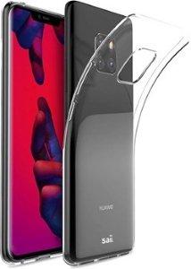 Premium Antiskli Huawei Mate 20 Pro