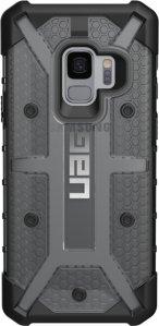 UAG Plasma Samsung Galaxy S9
