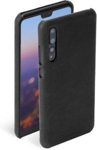 Krusell Sunne Huawei P20 Pro