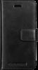 DBramante1928 Copenhagen Huawei P20 Pro