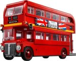 LEGO Creator 10258 London Bus