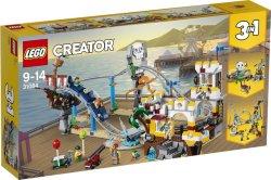 LEGO Creator 31084