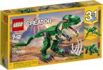 LEGO Creator 31058 Mighty Dinosaur