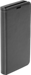 iZound Magnetic Wallet Huawei P20 Pro